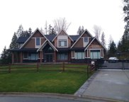 12021 265a Street, Maple Ridge image