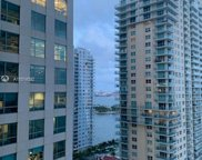 1200 Brickell Bay Dr Unit #2310, Miami image