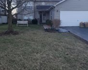1469 Anderley Road, Grove City image