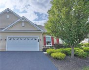 6981 Constitution, Hanover Township image