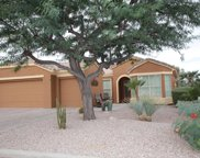 6328 S Pinaleno Place, Chandler image