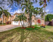 11119 Nw 70th Street, Doral image