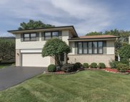1310 South Mitchell Avenue, Arlington Heights image