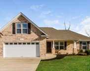 5022 Morning Dove Ln., Spring Hill image