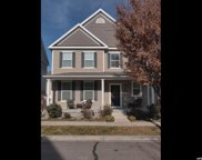 1608 W Kingsbarn Way, West Valley City image