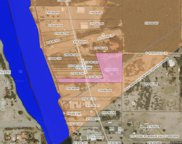 000 Dike Rd, Mohave Valley image
