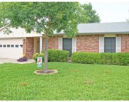 522 Forestwood, Forney image