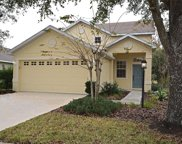 6320 Robin Cove, Lakewood Ranch image