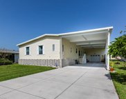 253 Riverwood Rd, Naples image