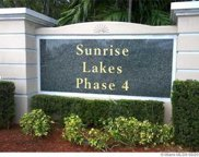 10467 Sunrise Lakes Blvd Unit #102, Sunrise image