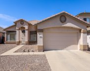11069 N Eagle Crest, Oro Valley image