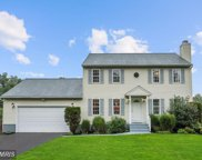 8238 LINCOLN DRIVE, Jessup image