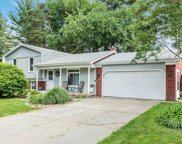 2942 Appleleaf Drive Ne, Grand Rapids image