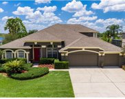 12134 Windermere Crossing Circle, Winter Garden image