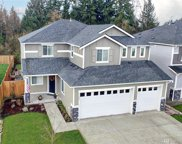 17204 114th Ave E, Puyallup image
