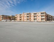 720 N Waccamaw Dr. Unit 212, Garden City Beach image