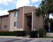 606 Orange Drive Unit 178, Altamonte Springs image