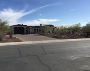 7071 Circula De Hacienda, Lake Havasu City image