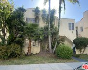 238 N Almont Dr, Beverly Hills image