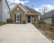 339 Forest Lakes Dr, Sterrett image