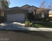 2509 Crater Rock Street, Henderson image