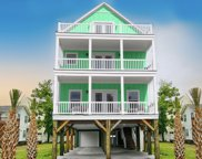 120-A 14th Ave. S, Surfside Beach image