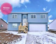 3300 14th St Nw, Minot image