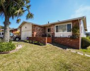 2700 Wexford Ave, South San Francisco image