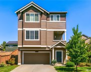 7911 153RD St Ct E, Puyallup image