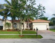 2274 NW 127th Ave, Pembroke Pines image