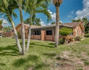 5629 Foxlake DR, North Fort Myers image