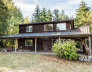 391 Shire Lane, Port Angeles image