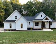 127 Holt  Lane, Mooresville image