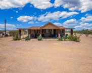 4334 S Khe Sanh, Tucson image
