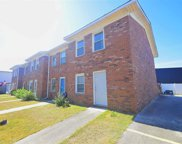 803 11th Ave S Unit F, North Myrtle Beach image