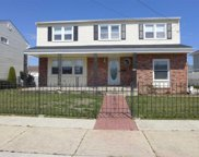 507 N Oxford Ave, Ventnor Heights image