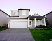 21320 52nd Wy S, Kent image