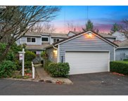 435 SW 70TH  TER, Portland image