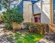 7155 Fair Oaks Avenue Unit 24, Dallas image
