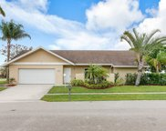 8275 Blue Cypress Drive, Lake Worth image