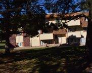 10211 Ura Lane Unit 9-101, Thornton image