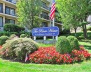 152 Overlook  Avenue Unit #1L, Peekskill image