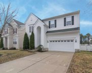 12 Fox Hollow Dr Dr, Mays Landing image