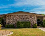 10541 W Granada Drive, Sun City image
