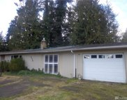 5048 74th Ave SW, Olympia image