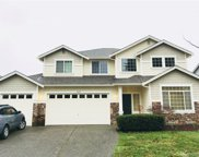 1229 169th Place SW, Lynnwood image