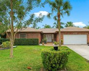 9062 NW 20th Manor, Coral Springs image