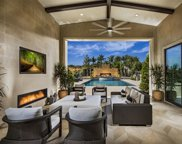 15516 Artesian Ridge, Rancho Bernardo/4S Ranch/Santaluz/Crosby Estates image