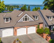 4405 94th Ave NE, Yarrow Point image