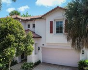 604 Moondancer Court, Palm Beach Gardens image
